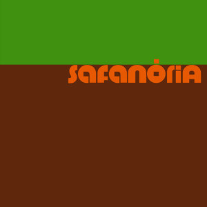 Safanòria 歌手頭像