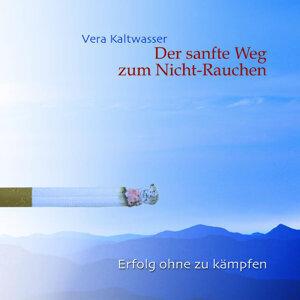 Vera Kaltwasser 歌手頭像