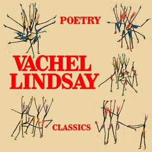 Vachel Lindsay 歌手頭像