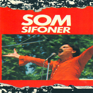 Lluís El Sifoner 歌手頭像