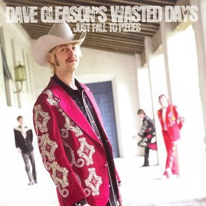 Dave Gleason's Wasted Days 歌手頭像