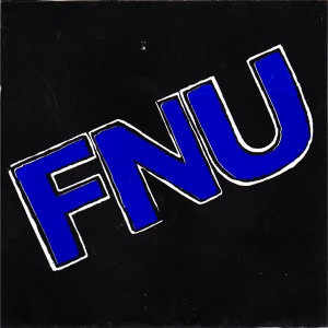 FNU Ronnies