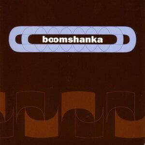Boomshanka 歌手頭像