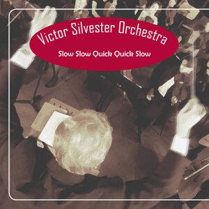 Victor Silvester Orchestra 歌手頭像