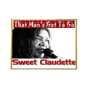 Sweet Claudette