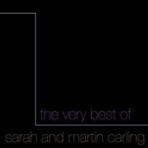 Martin & Sarah Carling