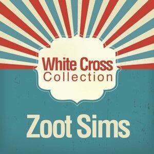 Zoot Sims (祖特‧辛斯) 歌手頭像