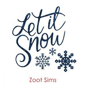 Zoot Sims (祖特‧辛斯)