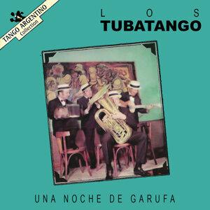 Los Tubatango 歌手頭像
