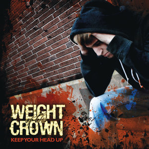 Weight Of The Crown 歌手頭像