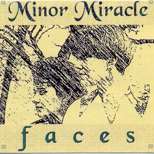 Minor Miracle 歌手頭像
