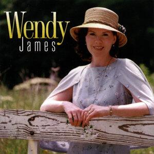 Wendy James 歌手頭像