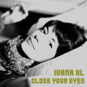 Ivana XL 歌手頭像