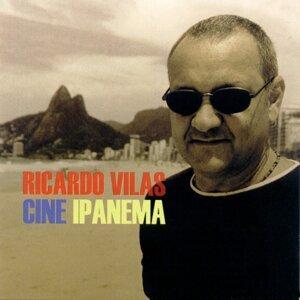 Ricardo Villas 歌手頭像