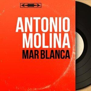 Antonio Molina 歌手頭像
