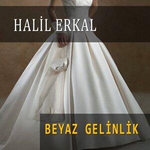 Halil Erkal 歌手頭像
