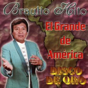 Braulio Hito 歌手頭像