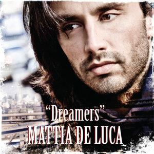 Mattia De Luca