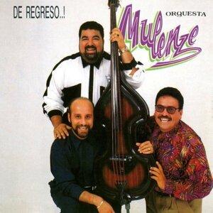 Orquesta Mulenze