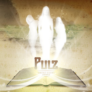 Pulz 歌手頭像
