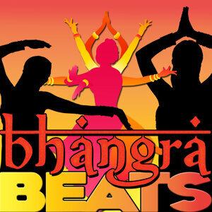 Bhangra Beat 歌手頭像