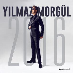 Yılmaz Morgül 歌手頭像