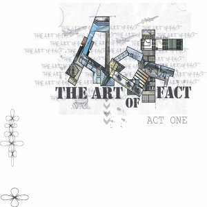 The Art Of Fact 歌手頭像