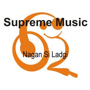 Surender Romio|Sonu|Anil Kumar 歌手頭像