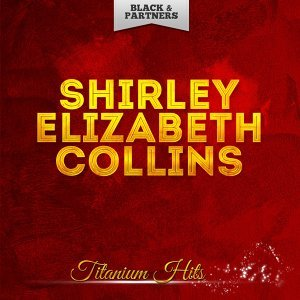 Shirley Elizabeth Collins 歌手頭像