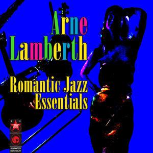 Arne Lamberth 歌手頭像