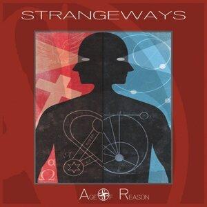 Strangeways 歌手頭像