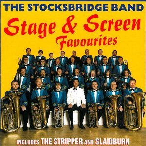 The Stocksbridge Band