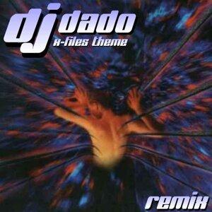 DJ Dado 歌手頭像