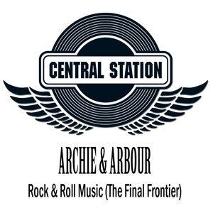 Archie & Arbor