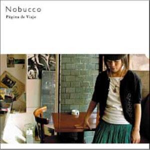 Nobuko Yasuda 歌手頭像