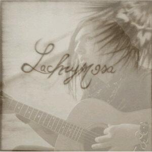 Lachrymosa 歌手頭像