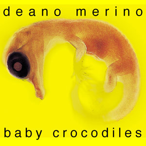 Deano Merino 歌手頭像