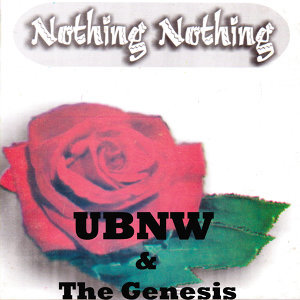 UBNW and The Genesis 歌手頭像