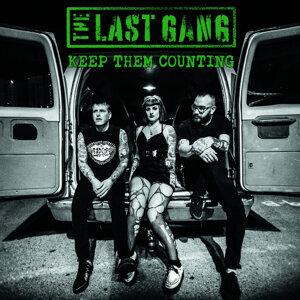 The Last Gang