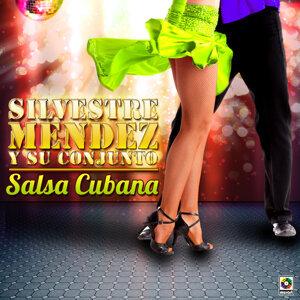 Silvestre Mendez Y Su Conjunto
