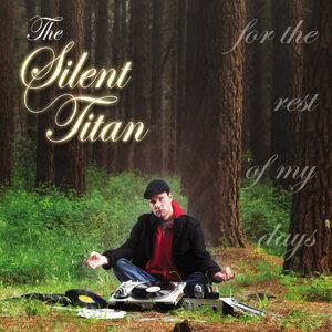 The Silent Titan 歌手頭像