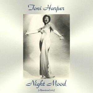 Toni Harper