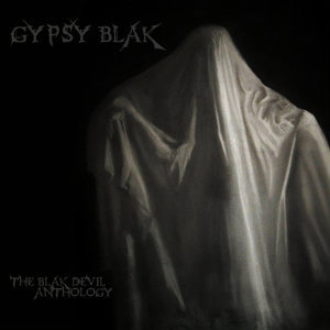 Gypsy Blak 歌手頭像