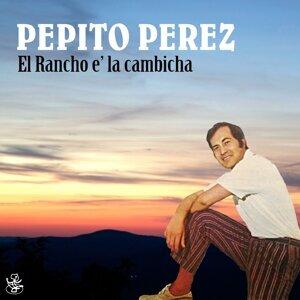 Pepito Perez