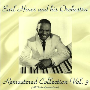 Earl Hines and His Orchestra 歌手頭像