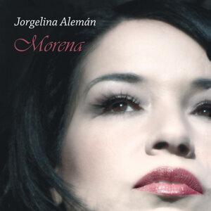 Jorgelina Aleman 歌手頭像