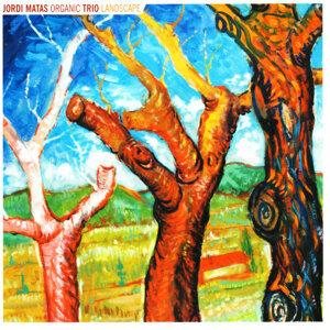Jordi Matas Organic Trio 歌手頭像