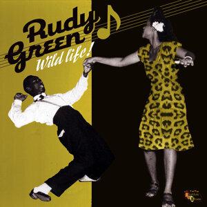 Ruddy Green 歌手頭像