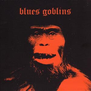 Blues Goblins 歌手頭像