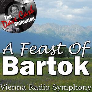 Vienna Radio Symphony 歌手頭像